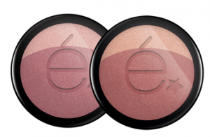 Rougj Etoile Blush Duo Pesca/Rosa