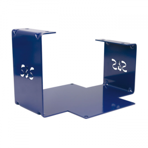 S&S ENGINE STAND 36-99 B.T. (excl. TC) (NU)
