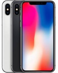 Apple iPhone X - RICONDIZIONATO