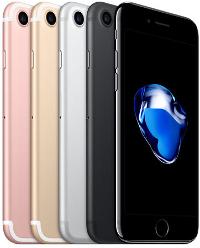 Apple iPhone 7 - RICONDIZIONATO