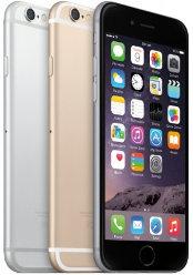 Apple iPhone 6 - RICONDIZIONATO