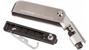 TOPEAK Folding Chain Tool Link 11