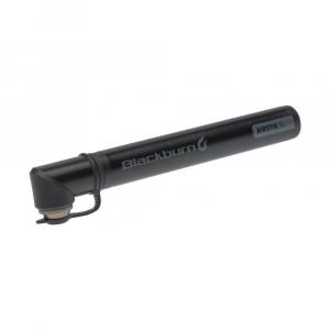 BLACKBURN Airstik SL Minipompa in Alluminio 100psi