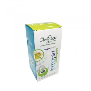 FitoPid Shampoo Anti Pidocchi