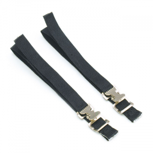 Ancra, 91cm wheel tie-down strap set