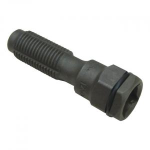 Lang, 14mm spark plug thread chaser