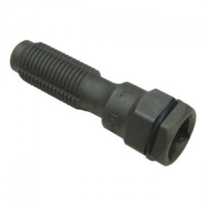 Lang, 12mm spark plug thread chaser