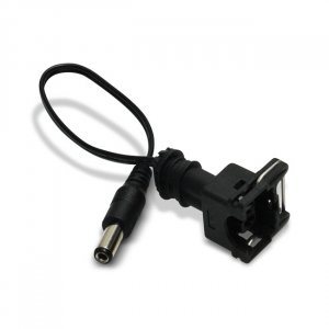 Motion Pro, EV1 fuel injector pigtail