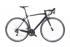 WILIER bici corsa ZERO6 ULTEGRA RS100