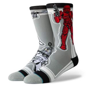 Calze Stance X Storm Trooper