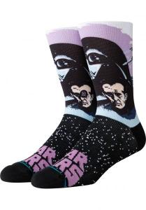 Calze Stance X Darth Vader