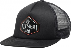 Cappello Element Rift II Trucker Cap