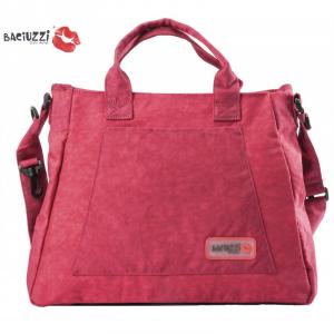 Borsa Passeggino Baciuzzi 7230 SPECIAL Purple
