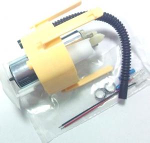 Kit riparazione pompa carburante Fiat Bravo, Croma, Ypsilon Delta, 147, 1.9, 1,6 mjtd,