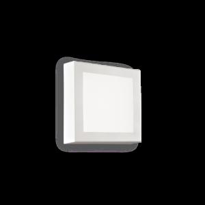 Lampada da parete e da soffitto UNION AP1