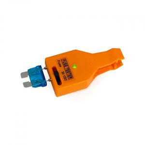 Fuse function tester & puller