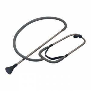 Lisle, audio stethoscope