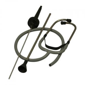 Lisle, machanic's & audio stethoscope
