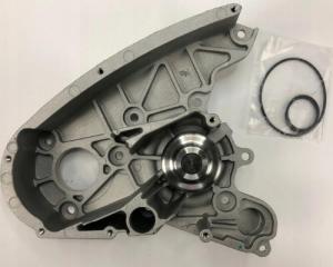 Pompa acqua Fiat Ducato, Iveco Daily 2.3JTD, 504033770,