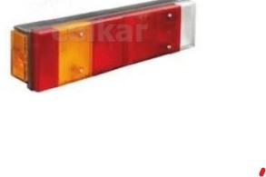 Fanale posteriore sinistro Iveco Daily II,  99463243,