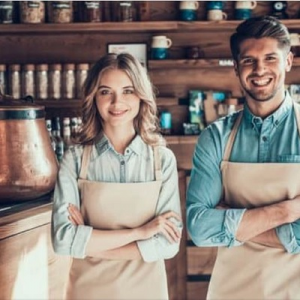 La relazione con il cliente:dall'accoglienza alla vendita - Corsi finanziati FSE per aziende nel settore turistico