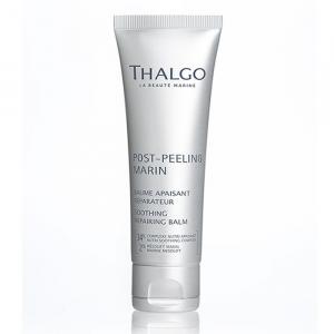 Thalgo Post-Peeling Marin Repairing Balm 50ml