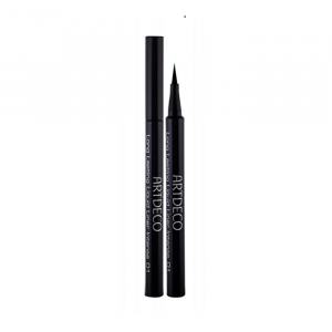 Artdeco Long Lasting Liquid Liner 01 Black