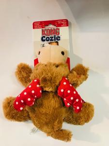 Kong Cozie renna