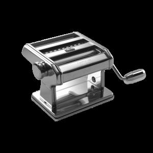 Macchina per pasta AMPIA 150  (3 tipi di pasta)
