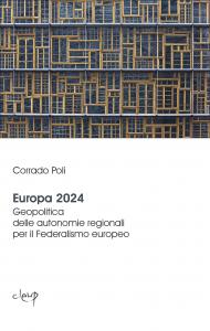 Europa 2024