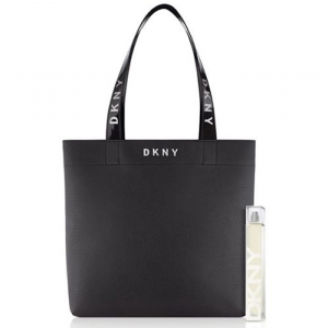 Donna Karan Dkny Woman Eau De Parfum Spray 100ml Set 2 Parti 2019