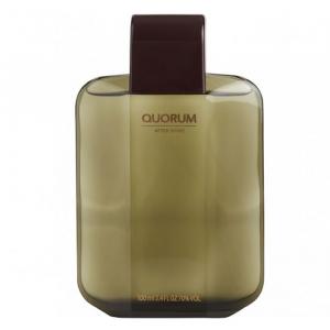 Puig Quorum Men Aftershave 100ml