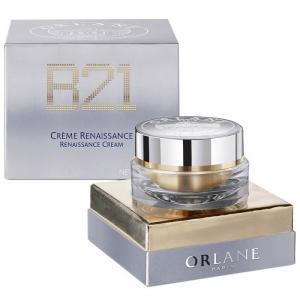 Orlane Champs Elysees Crème Renaissance B21 80ml