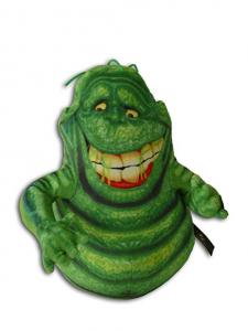 Peluche: Ghostbusters (20cm) Sliver ver.2di2