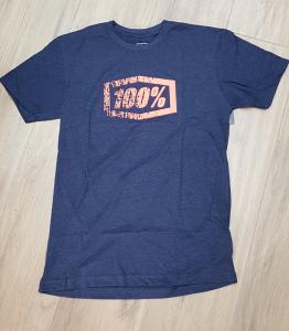 100% T-Shirt  Scrath