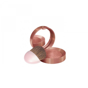 Bourjois Little Round Pot Blush 92 Santal