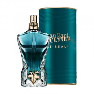 Profumo Jean Paul Gaultier Le Beau Edt 75 ml