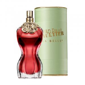 Profumo Jean Paul Gaultier La Belle edp 100 ml