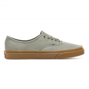 Vans Authentic Laurel Oak