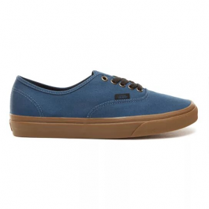 Vans Authentic Gum Outsole