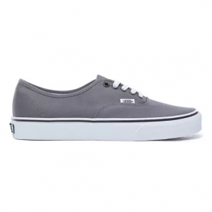 Vans Authentic (More Colors)