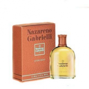 Nazareno Gabrielli After Shave 100 ml