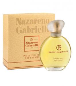 Nazareno Gabrielli edt Pour Femme 100 ml