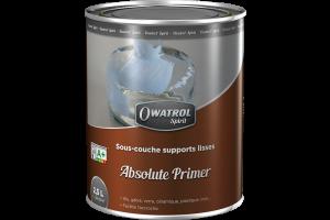 Owatrol Spirit - Absolute Primer Lt. 0,5