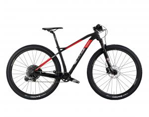 WILIER Bici Triestina 101 X MTB XT 1X12