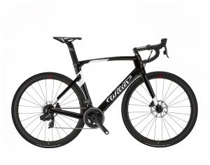 WILIER Bici 101 Air Ultegra r8000