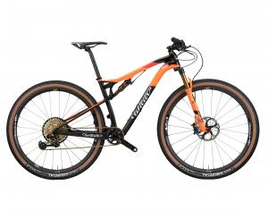 WILIER Bici  110 FX