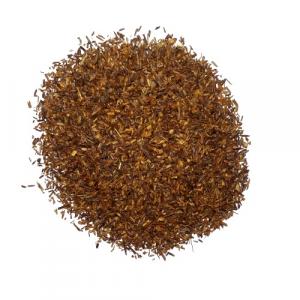 Thè rosso ( Rooibos tea) Biologico Erbamea