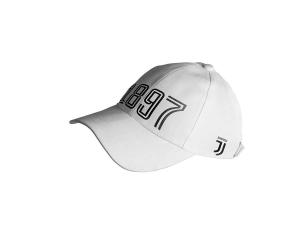 Baseball-LIBRETTI Hip Hop Fashion Unisex /& Multi Design Cap CAP regolabile o cappello