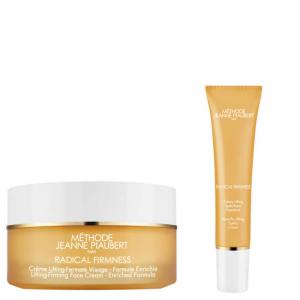 Radical Firmness Crema Lifting Rassodante Viso 50ml + Specific Lifting Eyelid Cream 10ml